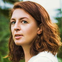 Claudia Bose - CBO Business Consulting - Hamburg