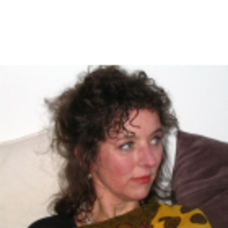 Julia Strijland - MoMo productions - Amsterdam