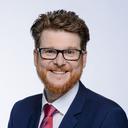 Ralf Bernhard - Walldorf