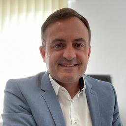 Nils Finkeldei - Anwaltskanzlei Finkeldei - Bottrop