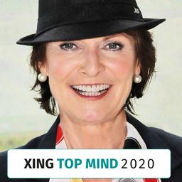 Anne M. Schüller - Anne Schüller Management Consulting - München