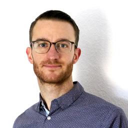 Matthias Kienzle