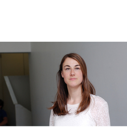Damaris debrunner innenarchitektin gerber ag xing for Innenarchitektin frankfurt
