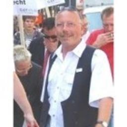 Telefonbuch Bad Oldesloe : michael wiechmann aus bad oldesloe in der personensuche von das telefonbuch ~ Watch28wear.com Haus und Dekorationen