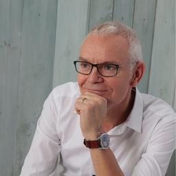 Dirk Pfefferle - HiveMQ - Munich