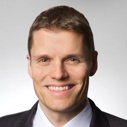 Dr. Lars Algermissen's profile picture