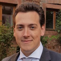 Emir Ahmetbegovic's profile picture