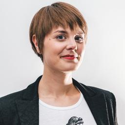 Mena Jacobs - Mena Lisa Jacobs - Hamburg