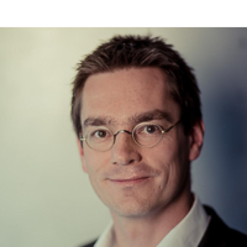 Dr Bartels Torgelow