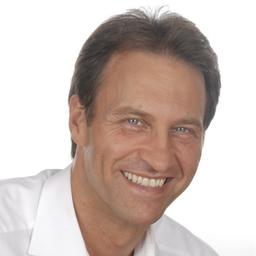 Bernd Unterberger - KCN AG - Stuttgart