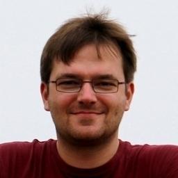 Wolfgang Muhsal
