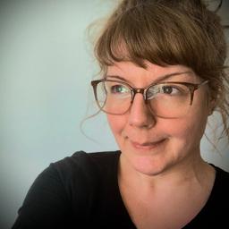 Margit kobialka fachkraft f r barrierefreies bauen und for Innenarchitektur erlangen