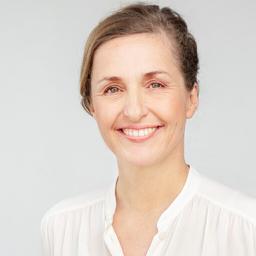 Katharina Höhnk - Valentinas-Kochbuch.de – Das Online-Magazin über Kochbücher - Berlin