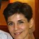 Celia Crespo Sanchez - Madrid
