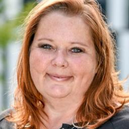 Dr. Elisabeth Dokalik-Jonak's profile picture