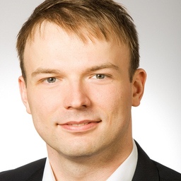 Christof Dybowski - ALSO International Services GmbH - Soest