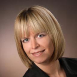Claudia Epple's profile picture