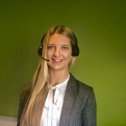 Samira Bauer's profile picture