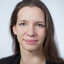 Yvonne Stanka - Akademie für Datenverarbeitung Böblingen - München