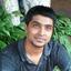 Nikhil Bhoski - Bangalore