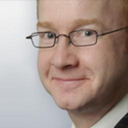Michael Stölzner - Stölzner Finanzdienstleistungen - Kürnach