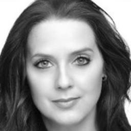Delia Demmel's profile picture