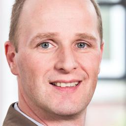 Dr. Bernd Riepe - Knipex Werk C. Gustav Putsch KG - Wuppertal
