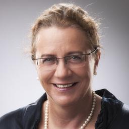 Reina Becker - Steuerberatungskanzlei Reina Becker - Schwerpunkt Westerstede
