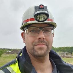 Daniel Abbetmeier's profile picture