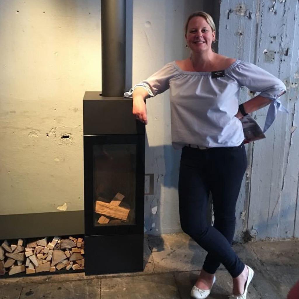 Flammenträume britta merten büromitarbeiterin flammenträume gmbh xing