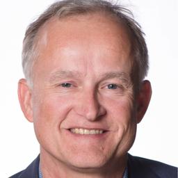 Jan Willem Kijlstra - Hapam B.V. - Amersfoort