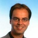 Alexander Sailer - Markdorf