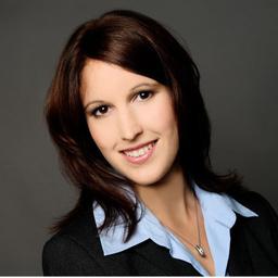 Dr. Sabine Gardeick's profile picture