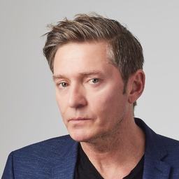 Harald Allerstorfer - DIG GmbH - WE CONNECT BUSINESS - Linz
