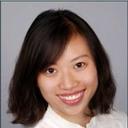 Trinh Nguyen - Nürnberg