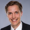 Pascal Brunner - Stuttgart