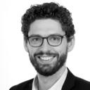 Christoph Burkhardt - Berlin