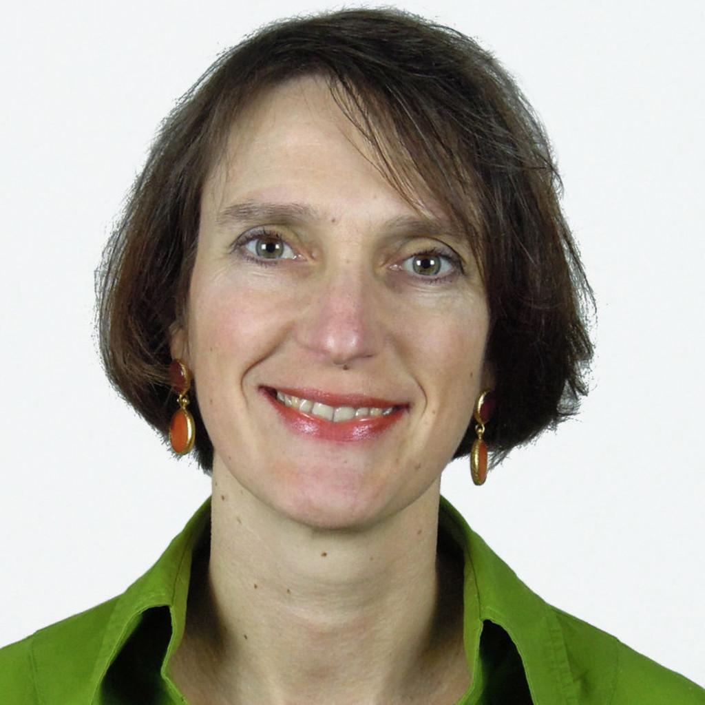 Jasmin Rieder Kaufm Nnische Mitarbeiterin