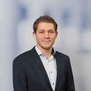 Daniel Blank - Munich