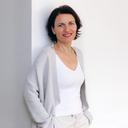 Nadine Krüger - Filderstadt