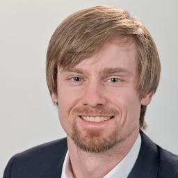 Matthias Asam's profile picture