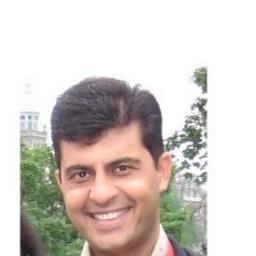 Sandeep Bedi - Diverse Infotech - Delhi