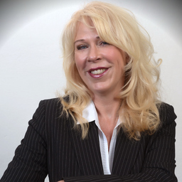 Diana Lunn - salesforce.com Germany GmbH - München
