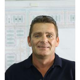 Thomas Hartmann - verschiedene Auftraggeber - Doha