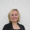 Kathrin Meier - Detmold