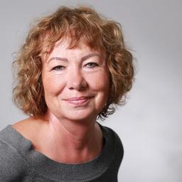 Jolanthe Moschny - Kiekert AG, Heiligenhaus - Essen