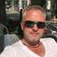 Michael Groeneveld - Berlin