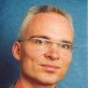 Thomas Bergmann - Berlin