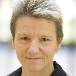 Kerstin Meier