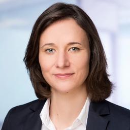 Angelika Pauer